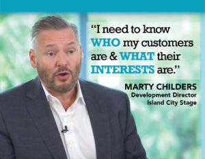 childers-social-media-ad3